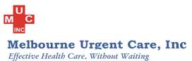 Melbourne Urgent Care